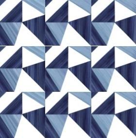 パターン2.jpg