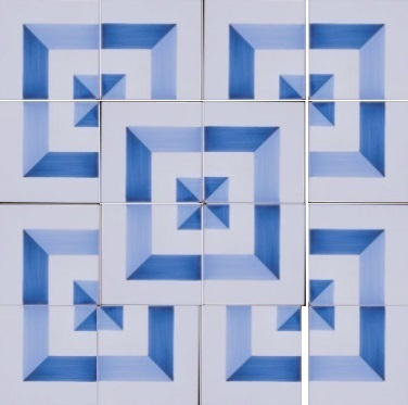 パターン3.jpg