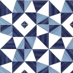 パターン1.jpg