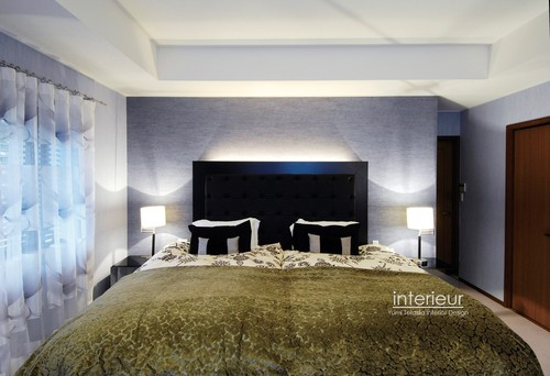 寝室interieurロゴ入り.jpg