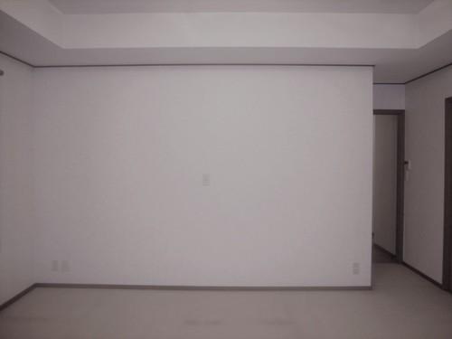 P1050241丹澤 寝室ビフォアsiro50%.jpg