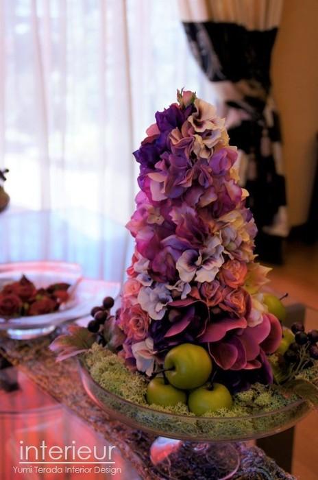 pinkflowerlogo2.jpg