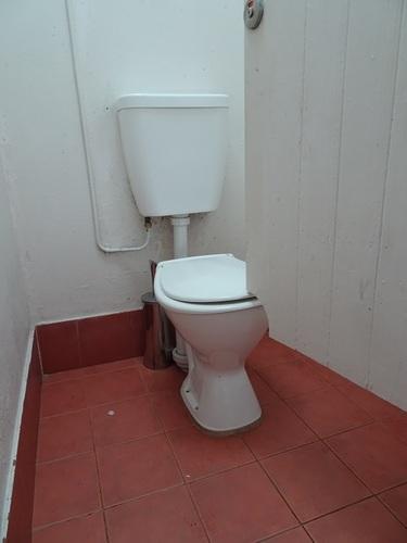 toilet 2DSC04757.jpg